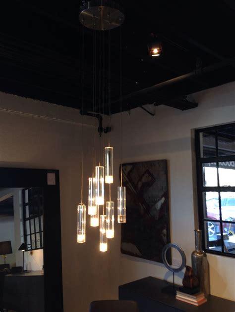 light grey dining room ideas