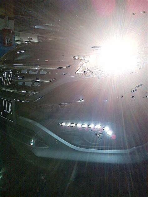 Modul Spion Auto Retract Spion Otomatis All New Fortuner Vrz 2016 selamat datang di indomegah jaya auto honda crv all