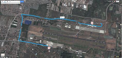 layout bandara juanda parkir inap di bandara juanda surabaya traveling precils