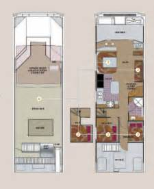 derksen cabin floor plans joy studio design gallery