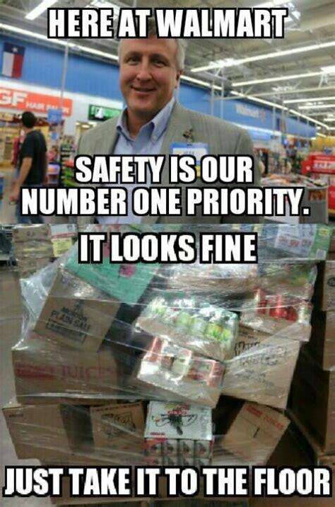 Wal Mart Meme - walmart memes walmartprob twitter