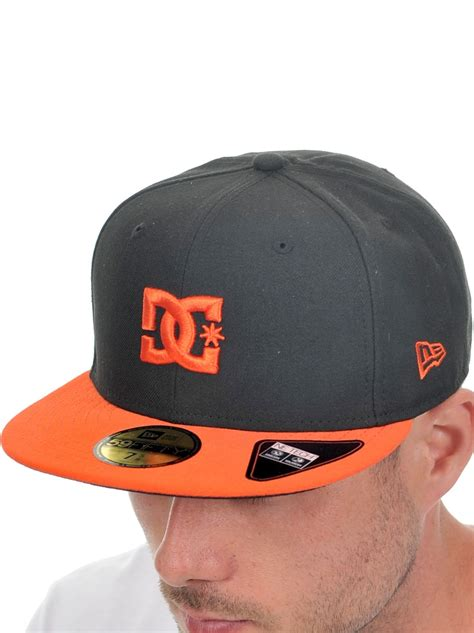 gorras dc new era gorras new era dc