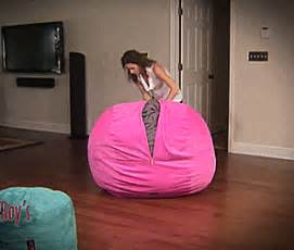 bean bag chairs converts that turn into beds bean bag that turns into a bed fuf lifestyle bean bag