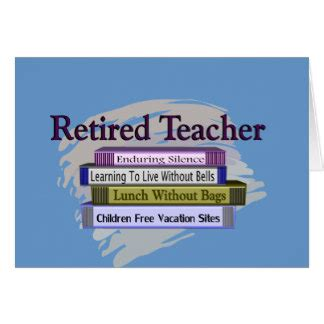 greeting card template for retirement retirement greeting cards zazzle