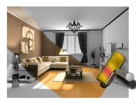 Interior Painting Service interior painting interior painters specialist commercial burnley martyn clegg