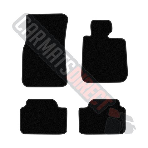 Bmw 1 Series Mats by Bmw 1 Series 2012 On Car Mats Car Mats Direct