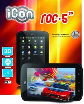 Tablet Android Murah Kualitas Bagus harga tablet android murah dan bagus