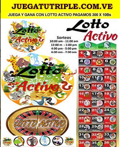 imagenes lotto activo grupo juegatutriple com ve juega tus triples por internet tu