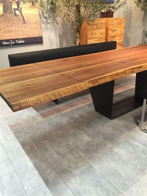cool dining room tables cool dining room tables home design