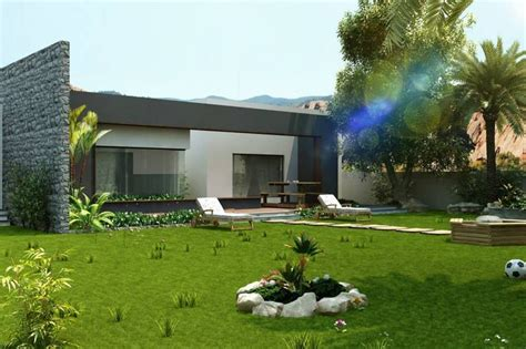 modern residence by rizwan sadiq architects 3d renderings 139 best images about ideas for the house on pinterest