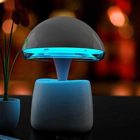 Cool Bedroom Gadgets the perfect office helios headphones irobot create 2