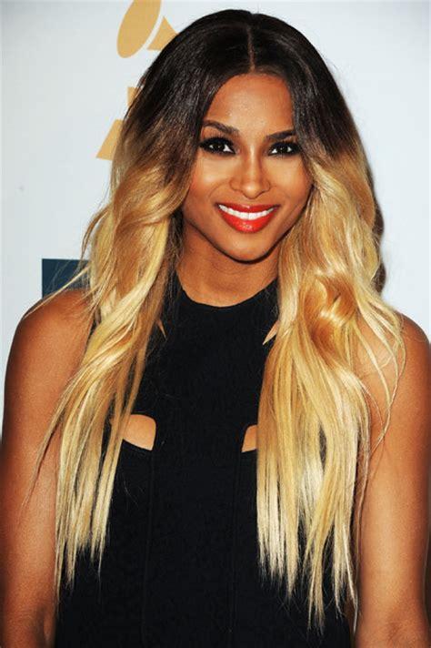 black at root of hair experta mendocina cuenta c 243 mo llevaremos el pelo en 2015