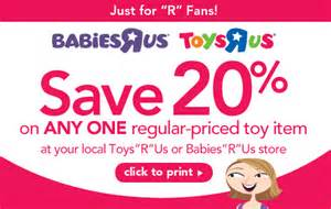 promotional codes for amazon black friday toys r us 20 off coupon saving with shellie