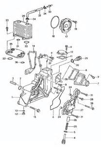 buy porsche boxster 986 987 981 thermostat temperature sensor design 911