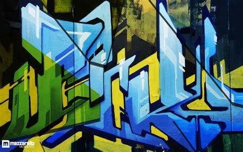 wallpaper laptop grafity download free graffiti wallpaper images for laptop desktops
