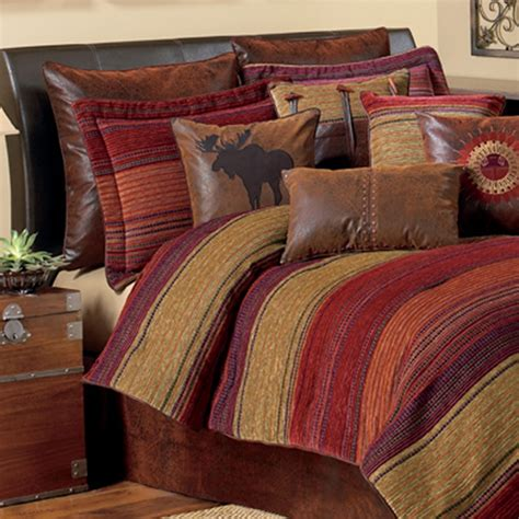 Red Bedding Sets King Size Spillo Caves Size Bedding Sets
