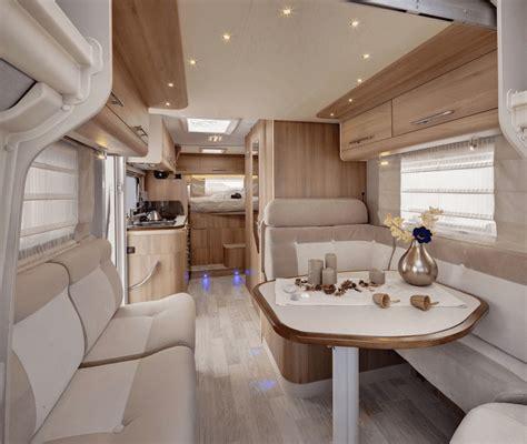 interno roulotte tappezzeria su barche forl 236 b c tappezzeria