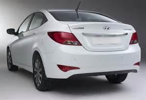 hyundai verna diesel 4s 2015 1 6 sx price specs review