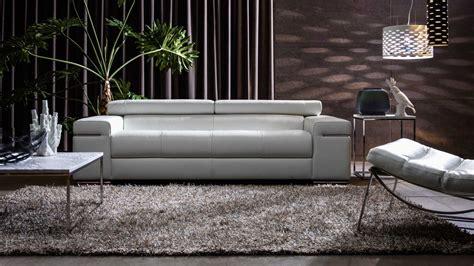 avana sofa natuzzi avana sofas natuzzi