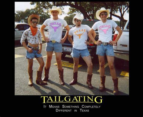 Texas Longhorn Memes - funny texas longhorn jokes memes