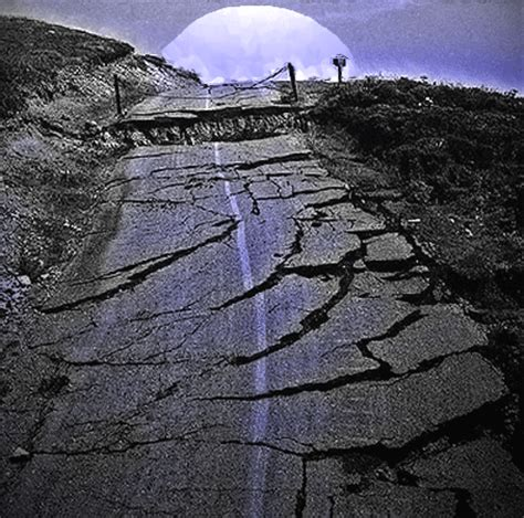 the broken road a novel the broken road series bless the broken road by ucsdwasp on deviantart