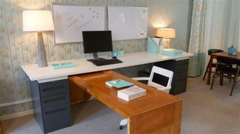 le de bureau photo gallery le bureau de travail portrait de meuble