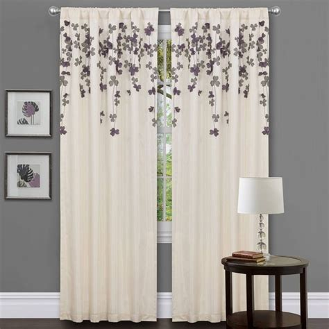 living room curtain ideas modern 1000 ideas about modern living room curtains on