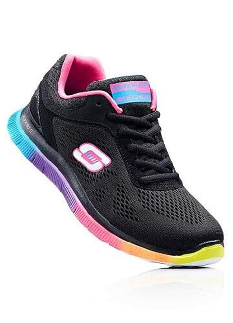 most comfortable skechers 17 best images about skechers on pinterest shoes women
