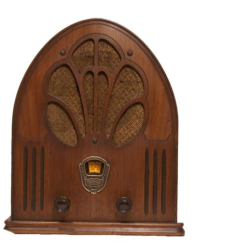 antique radio antique radio retros oldies