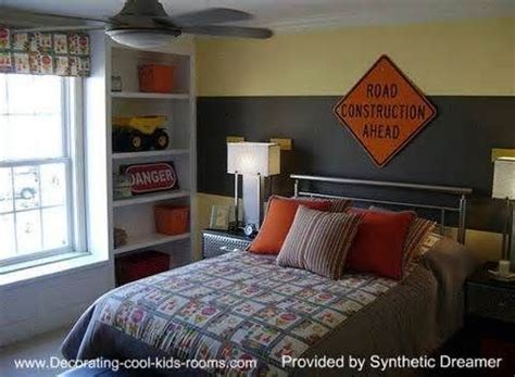 boys bedroom ideas for small rooms image detail for green small boys teen room layout ideas