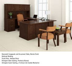 1000 images about executive office on
