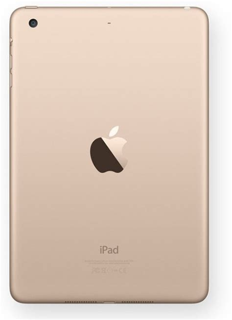 Air 2 128gb Apple Air 2 Gold
