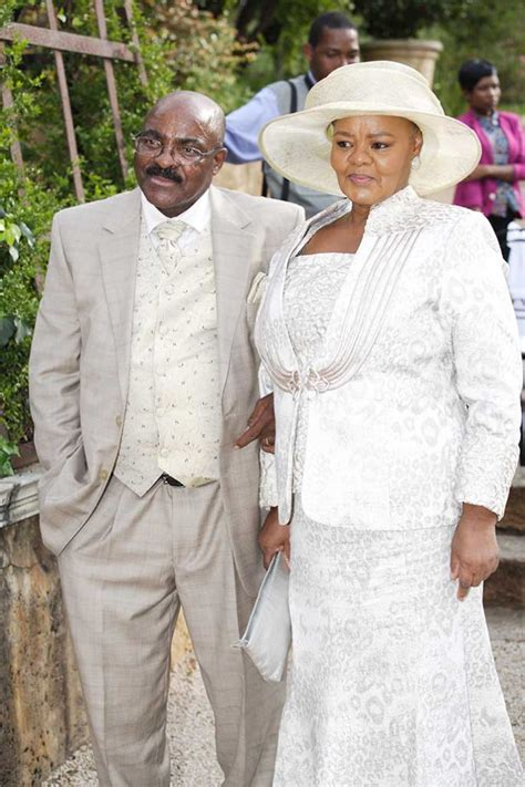 muvhango thandaza wedding blushing makoti mzansi south african traditional white