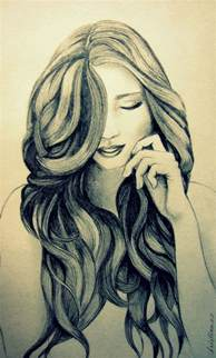sketches of hair pinterest discover and save creative ideas