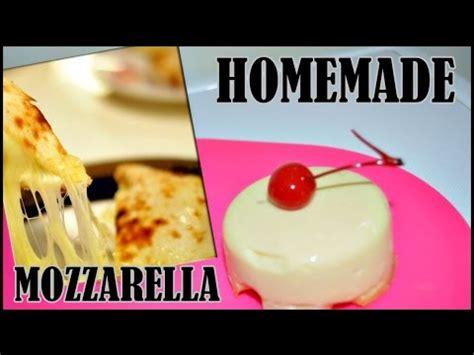 Keju Mozzarella 1kg Keju Mozarela Keju Mozarella Keju Mozzarela clip hay cara pembuatan keju mozarella home made mudah dan praktis flstaefnbu4 xem