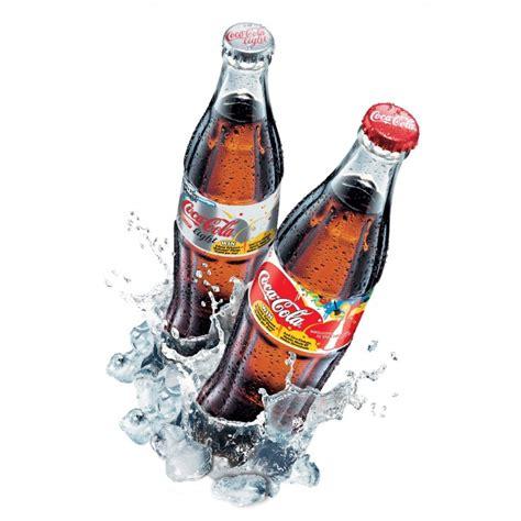 Stickers Coca Cola Gratuit by Sticker Frigo Coca Cola Ou Sticker Magnet Frigo