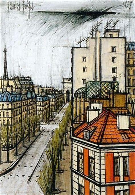 Dressing Dans Chambre 1928 by 17 Meilleures Id 233 Es 224 Propos De Peinture De Sur