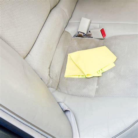 cleaning seat belts how to clean your seat belts popsugar smart living
