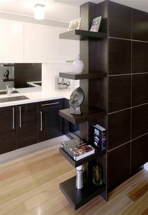 designline kitchens and bathrooms sydney designline kitchens bathrooms kitchens autos post