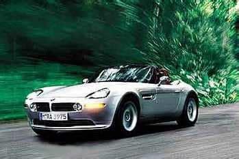kelley blue book classic cars 2001 bmw z8 security system bmw z8 review british automotive