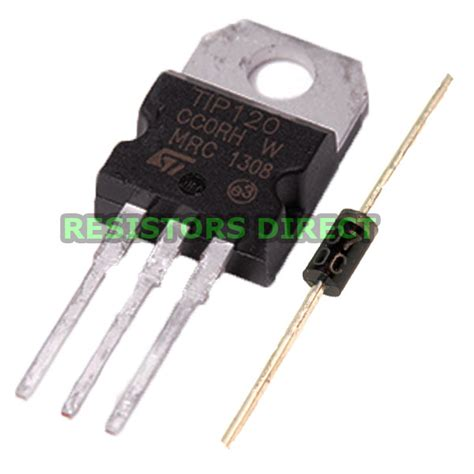 resistor transistor resistor transistor 28 images what causes this resistor to fail open circuit and no visible