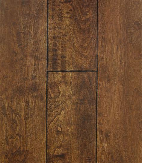 Designers Image Laminate Flooring by Designer Choice Mountain Molasses Laminate Flooring 8338 A
