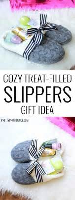 gift idea for mom cute gifts to make for her diy ready