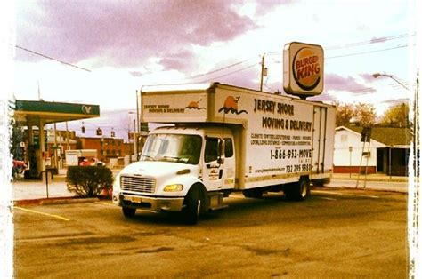 house movers north shore house movers shore 28 images bay shore moving storage inc hawaii must chose