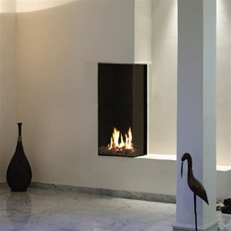 Narrow Gas Fireplace by Narrow Electrical Box Narrow Free Engine Image For User