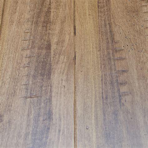 Poplar Plank Top Barn Furniture