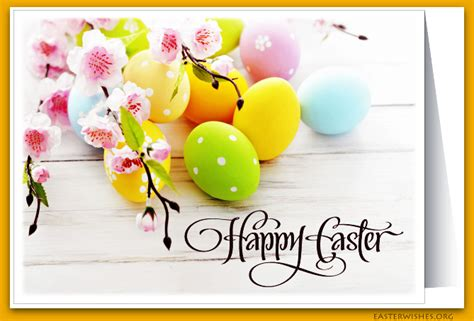 happy easter wishes happy easter wishes card www pixshark images galleries with a bite