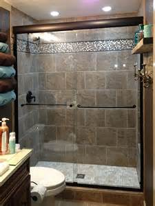 Tiled Bathtub Surround Ideas Sliding Shower Doors Shower Doors Of Dallas