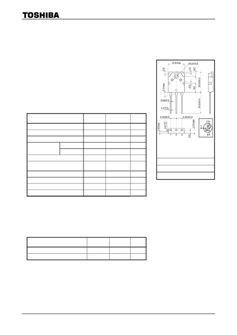 transistor mosfet k2837 transistor k2837 28 images fgh40n60 ibgt 40n60 k2837 mosfet m 225 y h 224 n xung c 225 c