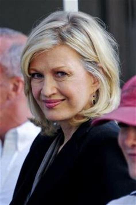 blond newscaster ksdk round face hairstyle for men 2014 for women for girls for boys for